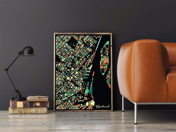 mosaic_city_map