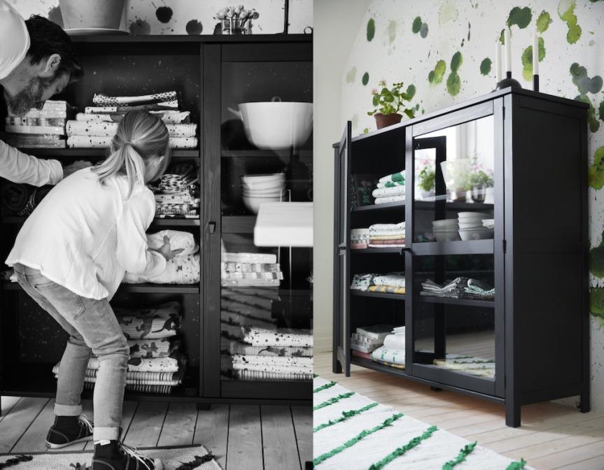 04_PH137890_a_IKEA_SALLSKAP_kast